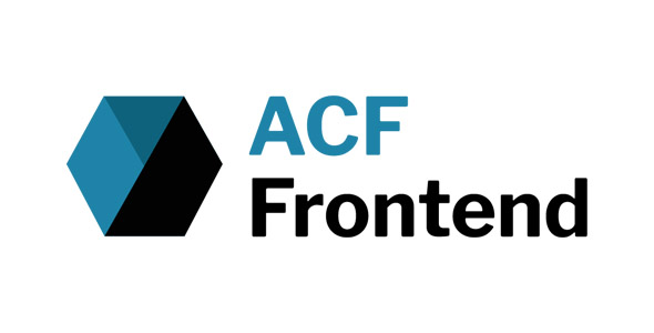 ACF Frontend Form Element Pro 2.10.5 Nulled