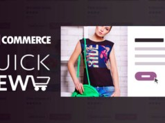 XT WooCommerce Quick View 1.8.7 Nulled
