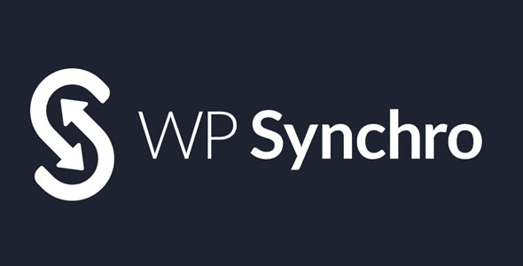 WP Synchro Pro 1.6.2 Nulled - WordPress Migration Plugin - LatestNewsLive   Latest News Live   Find the all top headlines, breaking news for free online April 24, 2021