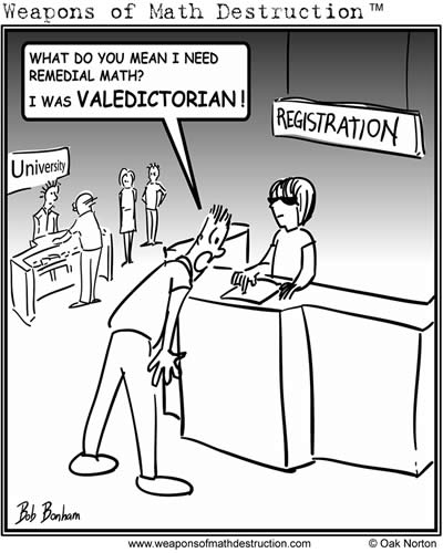 """The image """"https://i1.wp.com/www.weaponsofmathdestruction.com/comics/62-valedictorian.jpg"""" cannot be displayed, because it contains errors."""