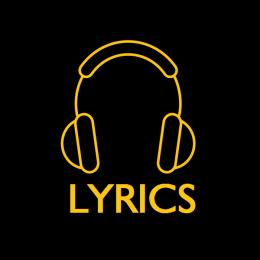 Wet Dreams (lyrics)