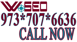 Call To Action - Weapons Of SEO