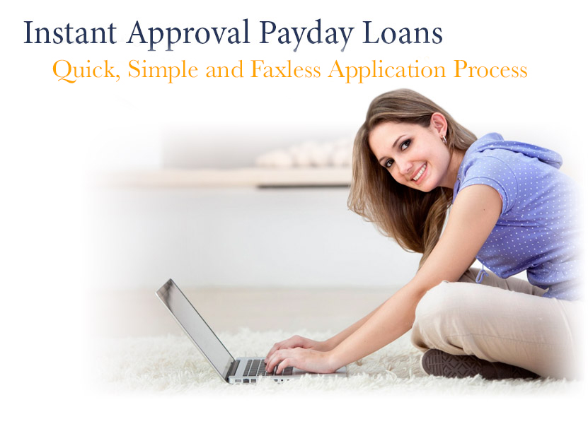 payday financial products 30 weeks to settle