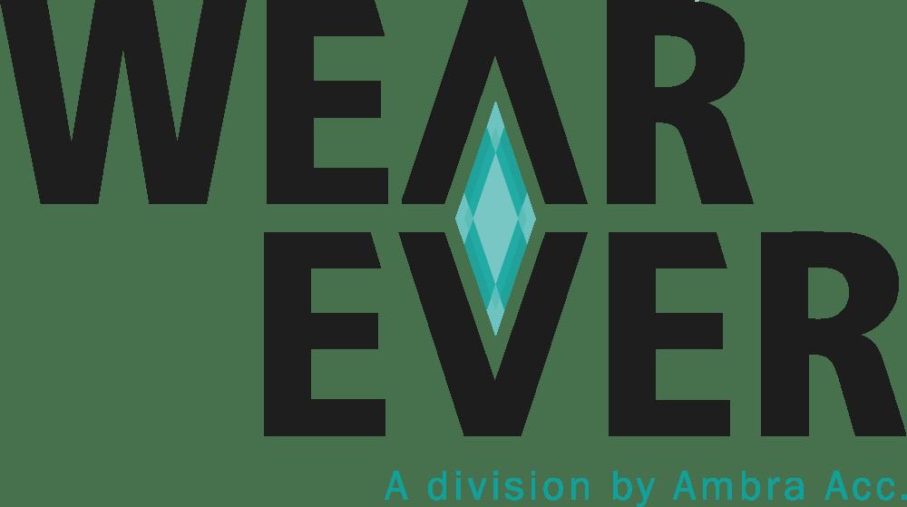 Wear Ever