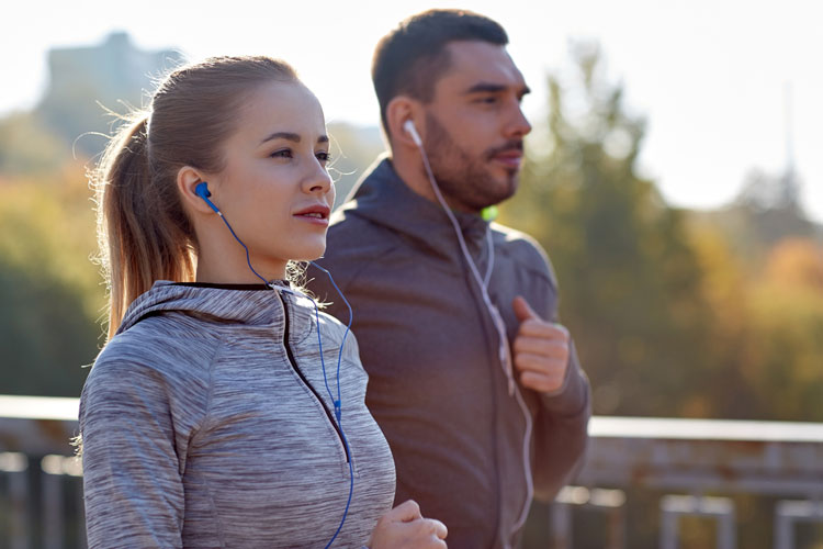 Best running earbuds bose - best rated earbuds