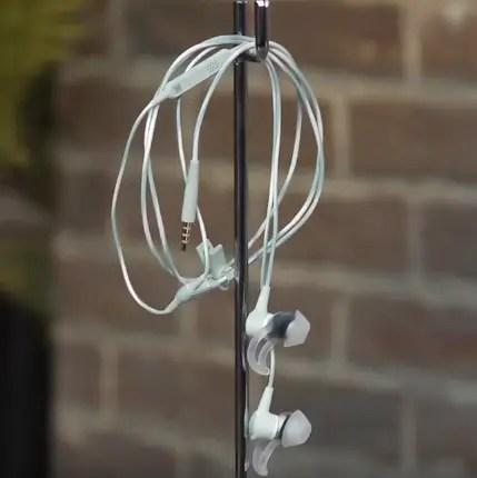 Earbuds under 150