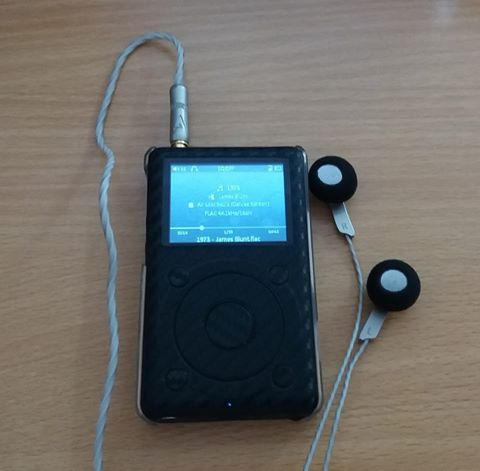 auglamour-rx-1-and-fiio-x1