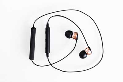 3 Best Inexpensive Earbuds With Mic Volume Control Wearable In Ear