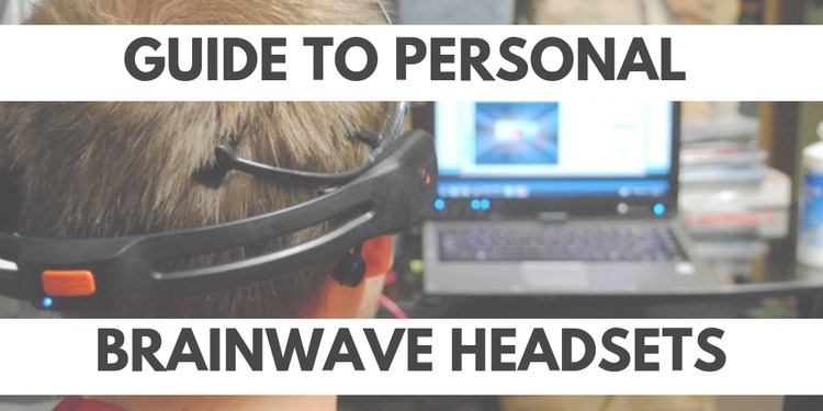 guide to brainwave headbands