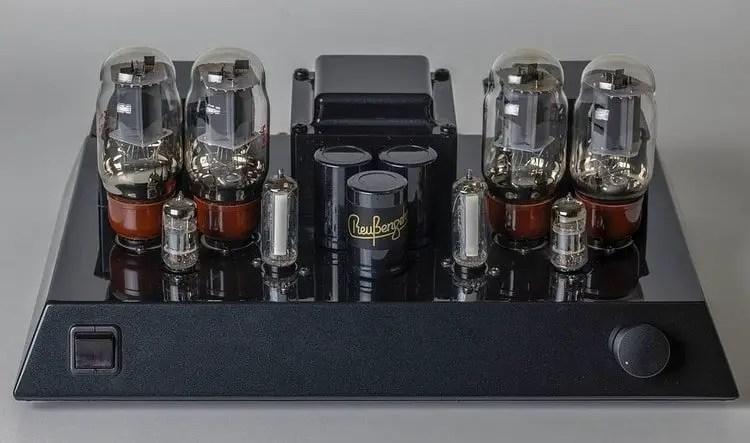 tube amps vs solid state amps headphone amplifier guide. Black Bedroom Furniture Sets. Home Design Ideas