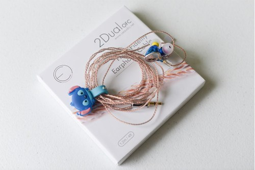 featured image IEM accessories