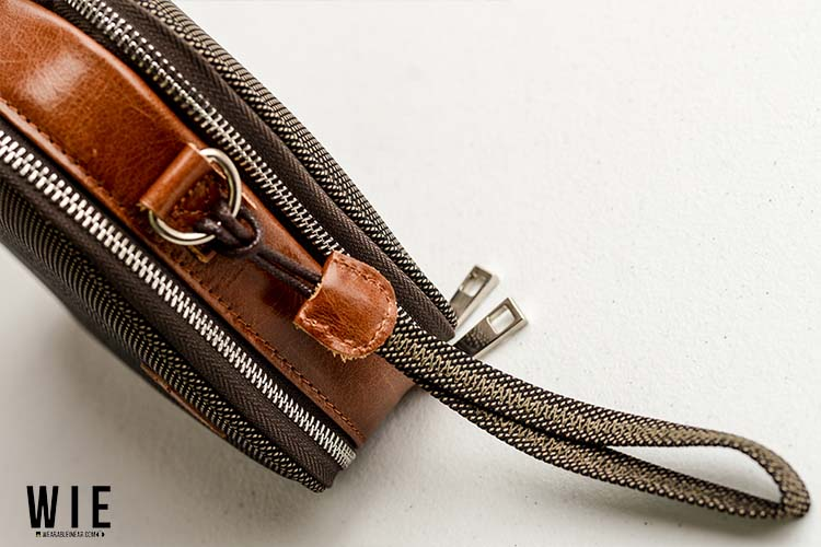 ddhifi c2020 case strap