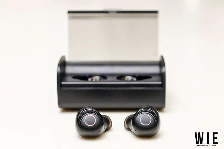 Ezear earbuds