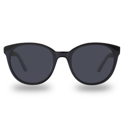 Wooden-sunglasses-BUNUN-NERO-front