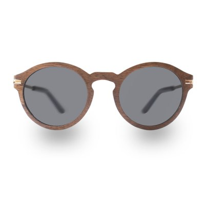Wooden-sunglasses-WARAO-front