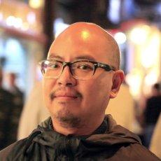 Zhan Chiam