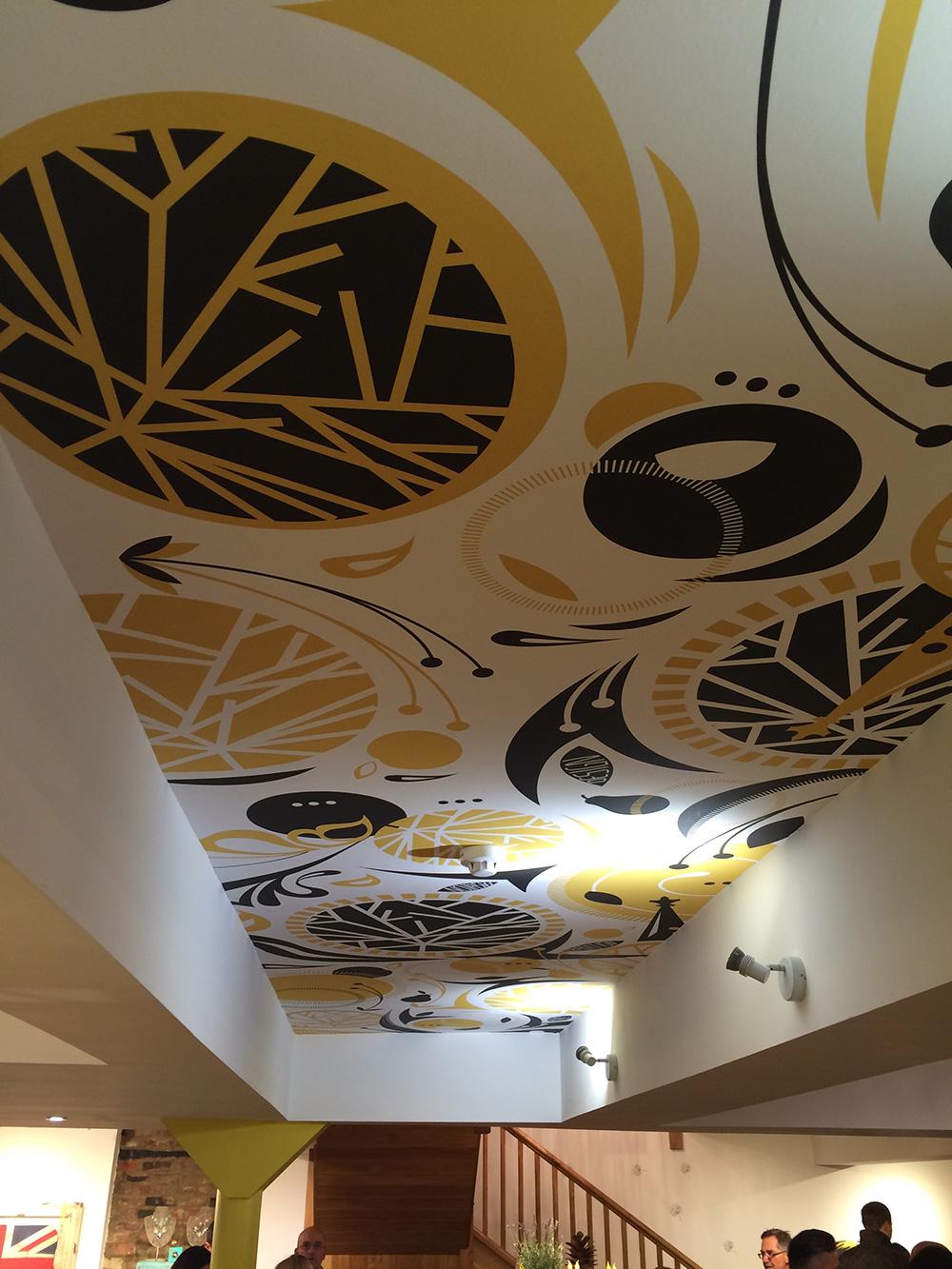 Persora-wallpaper1