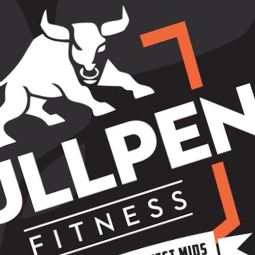 Bullpen Fitness