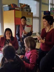 visiting_teachers