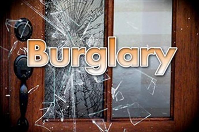 Burglary Logo_7480782546127768350