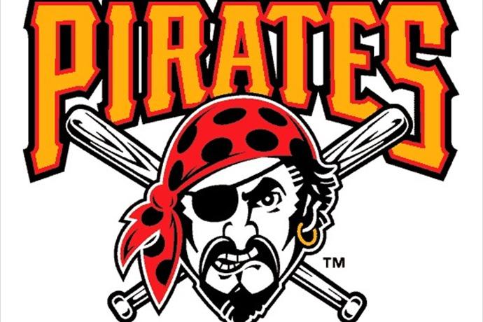 pirates logo_-8802936678866795619