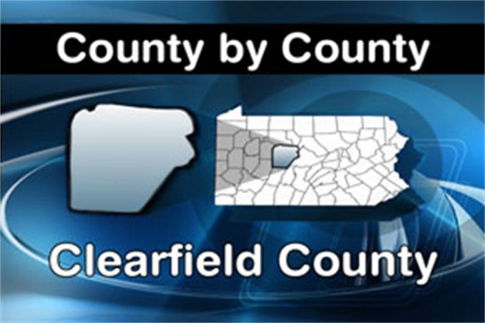 Clearfield County_6149421450220948497