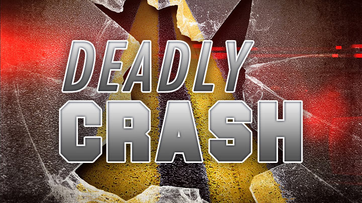 Deadly Crash (Generic 1).jpg