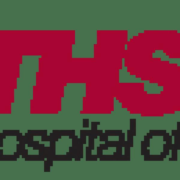 HealthSouth-Altoona-Logo.png