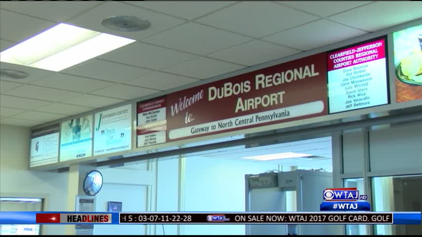 DuBois Airport_14780236