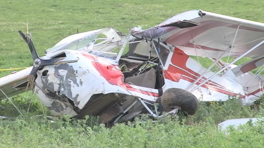 reedsville plane crash_1494470857514.jpg
