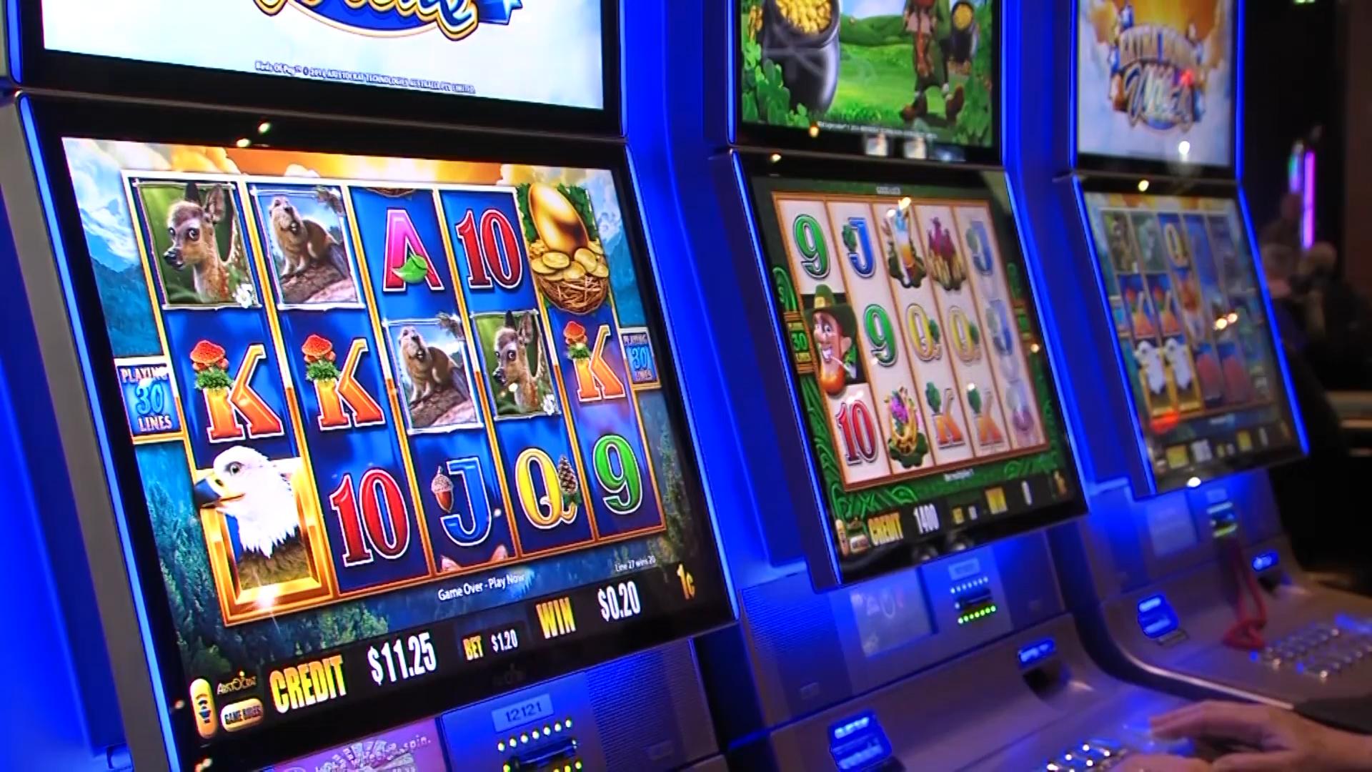casino_1511212398830.jpg