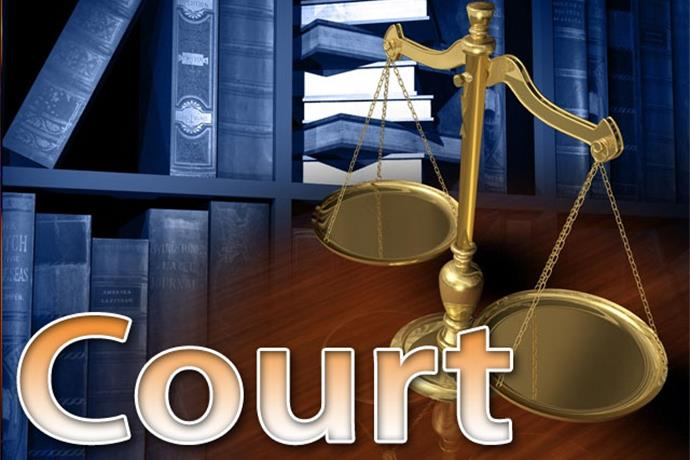 Animal Cruelty Verdict Brings Jail Sentence_-8610927840811201881