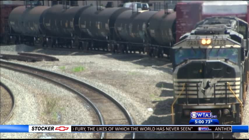Blair County invests in Railroad Emergency Plan_24882092