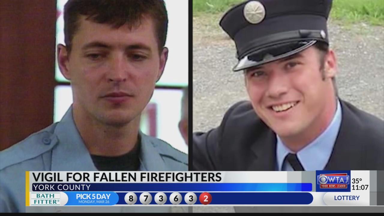 fallen firefighters vigil_1522125214845.jpg.jpg