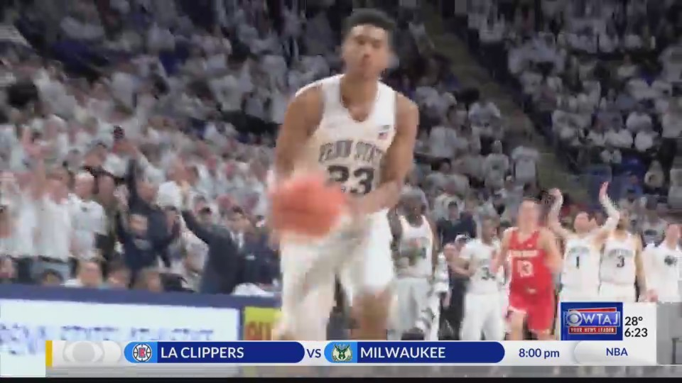 PSU_Hoops_hardly_content_with_NIT_succes_0_20180322040426