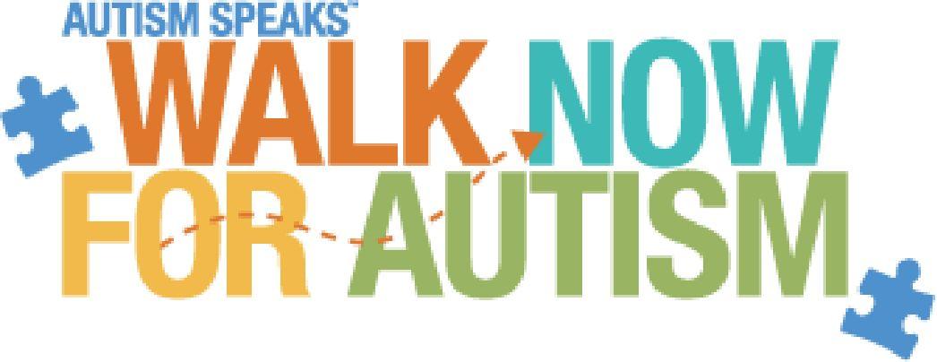 autismwalk_1523435301945.jpg