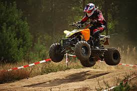 atv safety pic_1525557169904.jfif.jpg