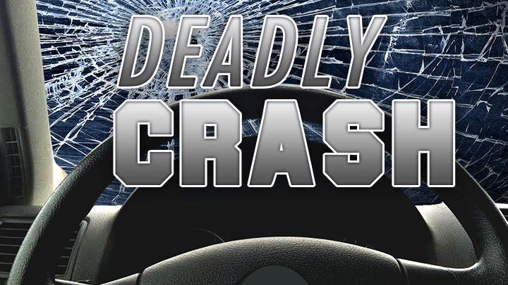 Deadly-Crash1_-720-x-405_1__1517317480863.jpg
