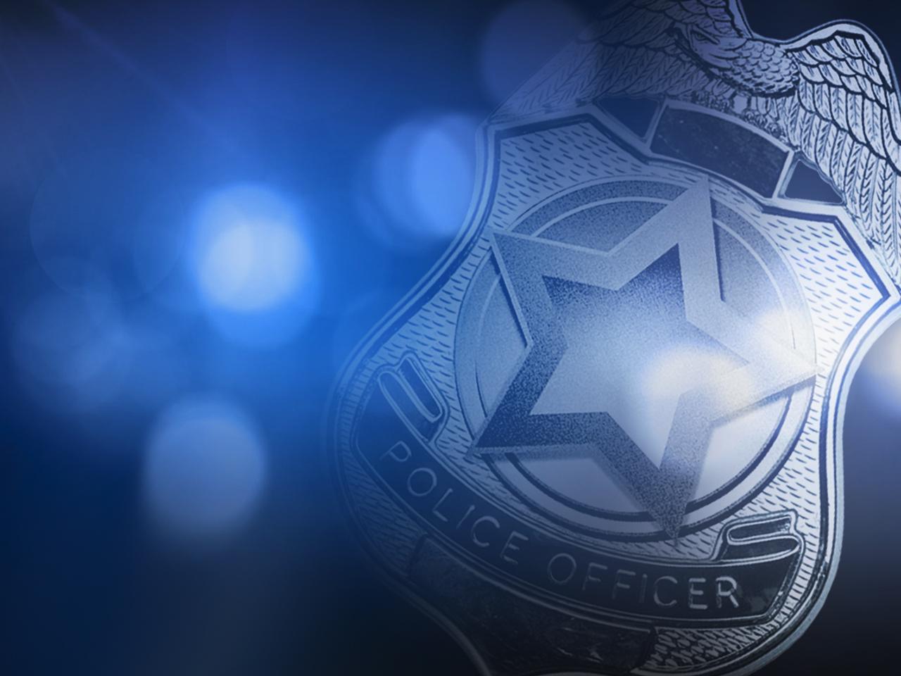 police badgee_1530217091742.jpg.jpg