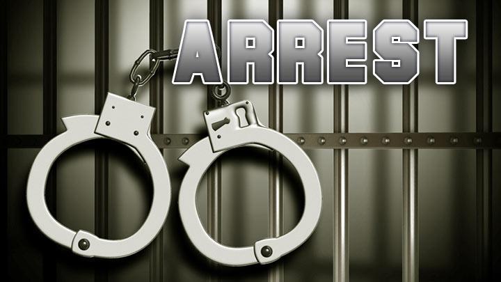 Arrest1_-720-x-405_1532553819322.jpg