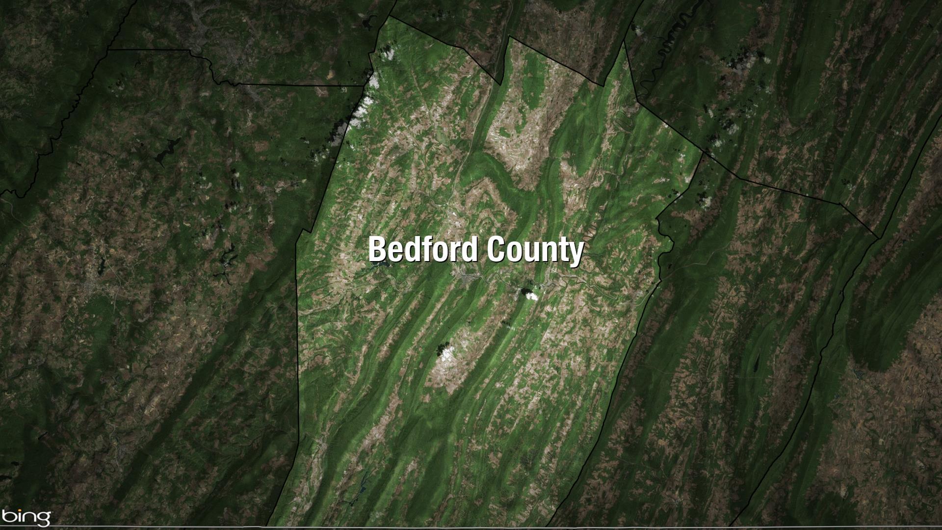 Bedford County Map_1507607566954.jpg