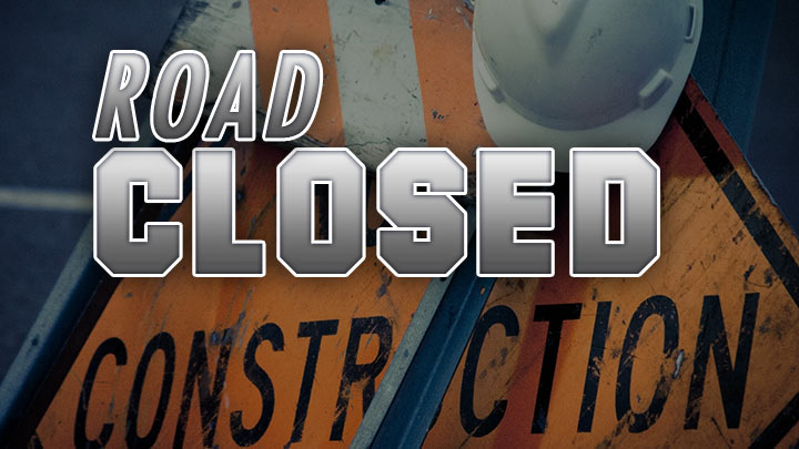 Road-Closed-720-x-405_1492548150500.jpg