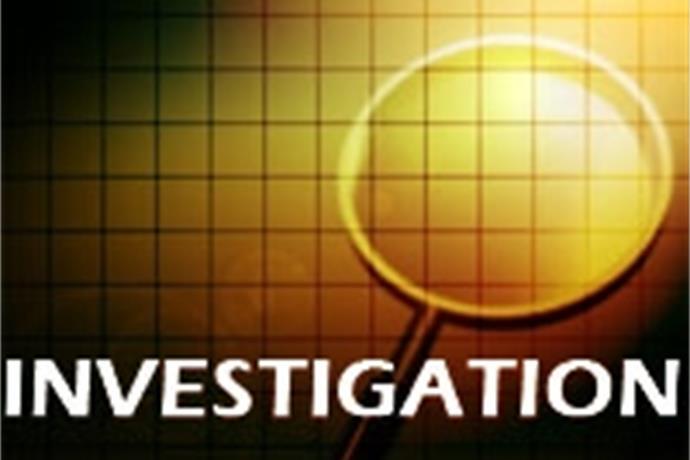 FBI Investigating Series Of Robberies_-4227952500026947054
