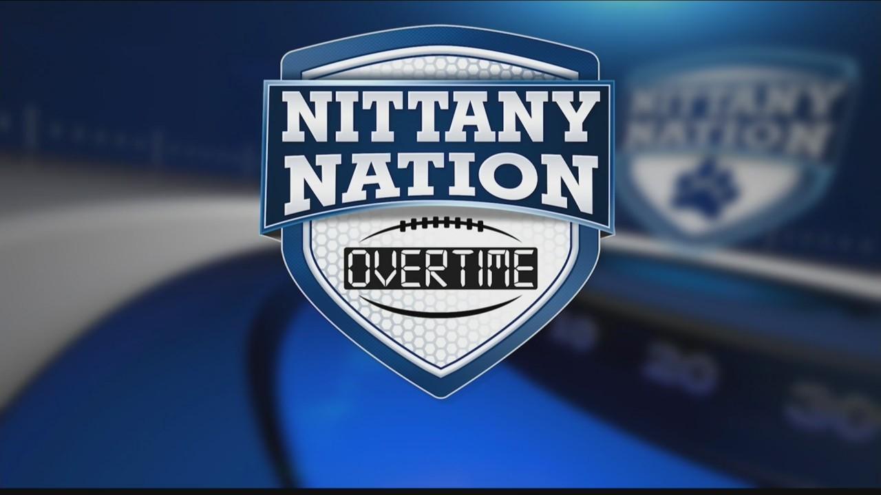 Nittany_Nation_Overtime_part_4_0_20180905232536