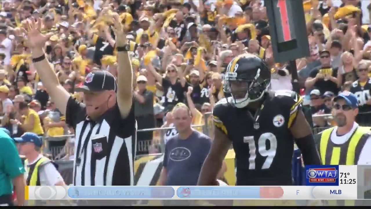 Pressure_is_on_in_Pittsburgh_0_20180919034805