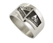 Ring_1536185558664.PNG