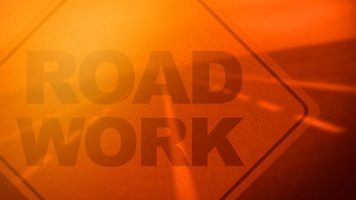 Road-Work-720-x-405_1522209861493.jpg