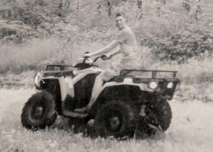 Unknown male in trespassing case_1536782090712.jfif.jpg