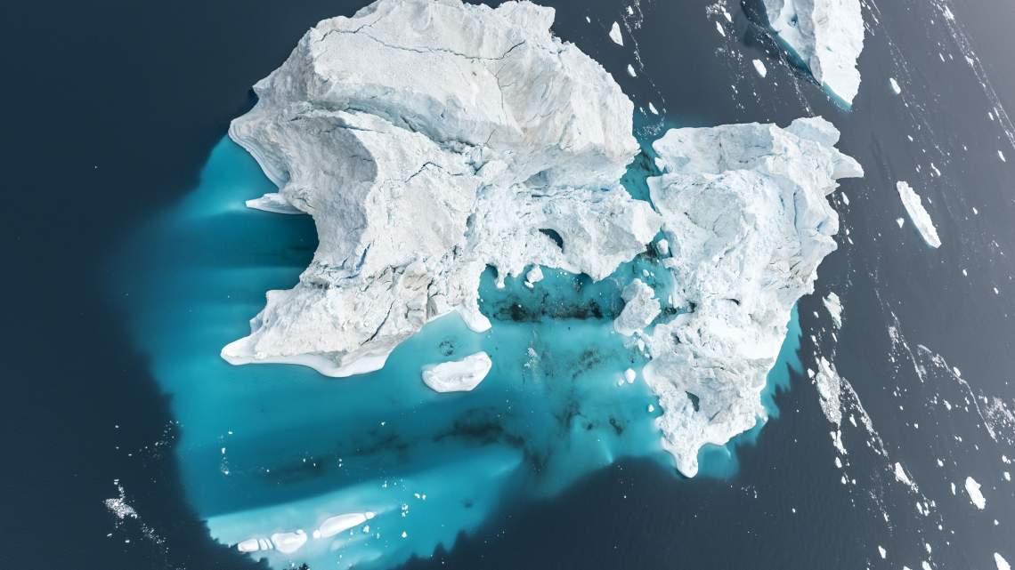 WEB18-WeatherClimate-ArcticSeaIce-Iceburg-4835x2719_1537987327389.jpg