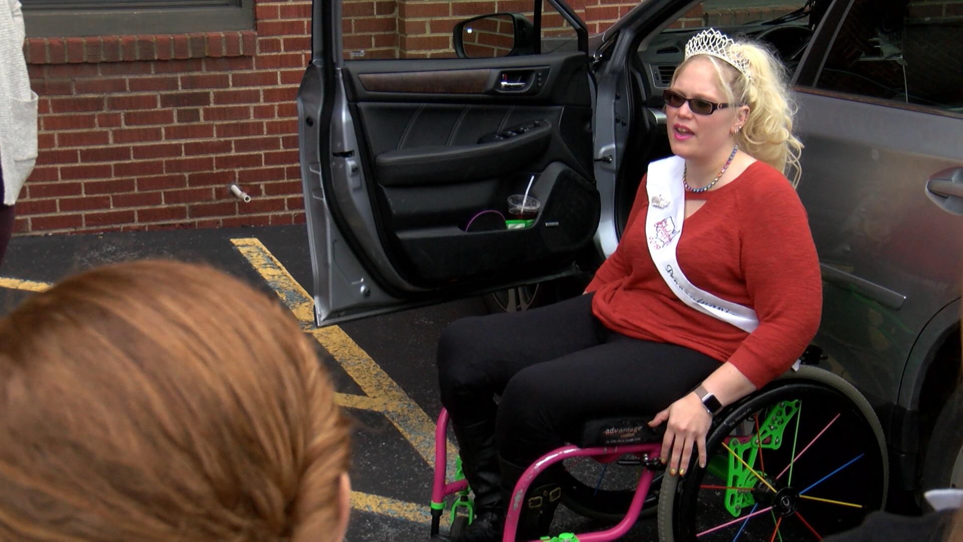 ms wheelchair FOR MONITOR_1538085078273.jpg.jpg